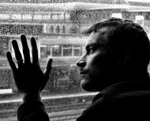 ansia depressione malattie psicologo