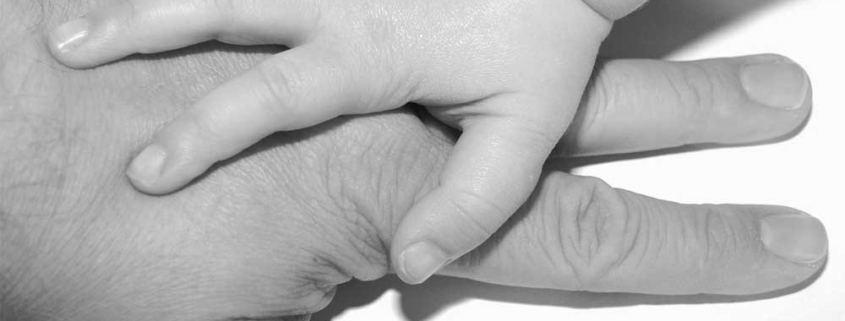 costruire buon rapporto con tuo figlio